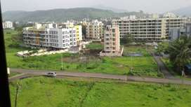 1BHK FLAT FOR SALE (TWO)