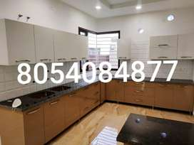 2 room set in best location