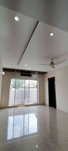 Upper Portion House is available for Rent