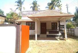 LEASE/SALE 2BED ROOM 1200SQ FT 5CENTS HOUSE IN MUNDOOR,TSR