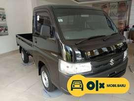 [Mobil Baru] Suzuki New Carry Pickup PROMO 2021 TDP 1 Jt Dijamin