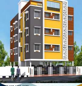 2bhk ready to move at pammal