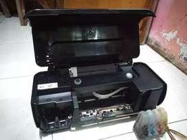 Printer Canon PIXMA IP1880