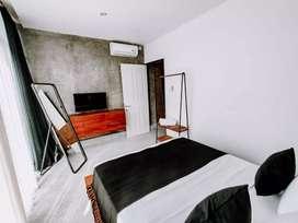 Room for Rent at Canggu