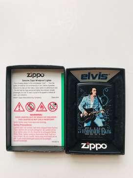 Zippo original 100%
