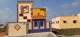 Good House sale in veppampattu
