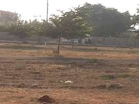 30x40 sites are availble in tumkur road