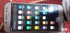 Samsung j7 pro 4/64GB