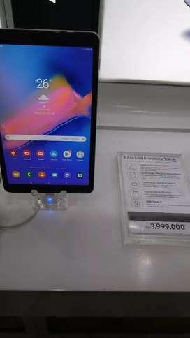 Samsung galaxy TAB A S-pen 2019