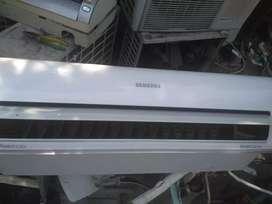 Ac Samsung doktor virus 1 pk inverter