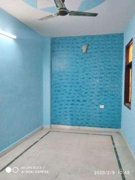 3bhk 1st floor on rent