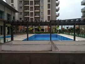 3BHK Flat at Posh society Dwarka Xway Gurgaon
