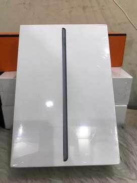 Ipad Mini 5 Wifi - Only 64GB Gray New - DC COM Komplek MMTC Pancing