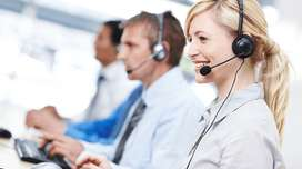 Jobs for Experienced Call Center Agents in Auto Insurance Campaign