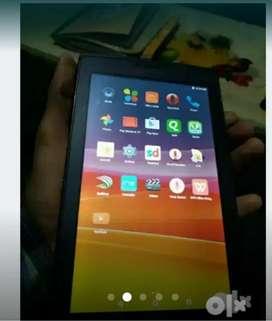 Micromax p480 tablet software problem hai urgent sell karna hai