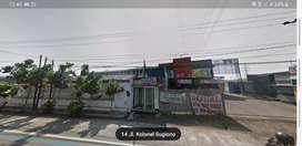 Jual / take over usaha strategis sdh operasional Ry Gadang Malang