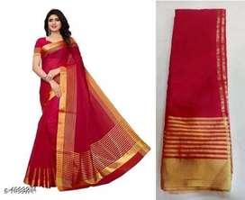 Namrata sarees