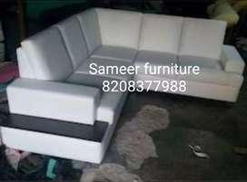New modular sofa set curnar set 461