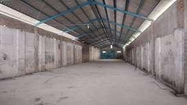 gudang bagus zona merah industri klaten