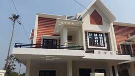 3 BHK Independent House/Villa near Kangarapady Jn, Kakkanad