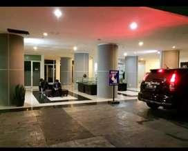 Promo Sewa Bulanan Apartemen The Suites Metro Bandung