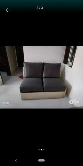 2 seater sofa couch