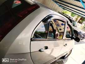 Tata Vista 2011 Diesel 140000 Km Driven