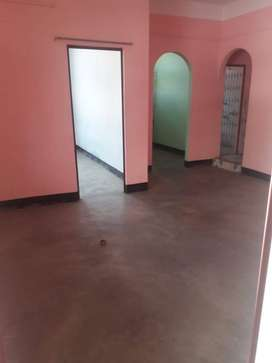 3bhk residential property available in zoo road for rent