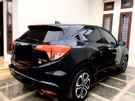 HRV Type 1,8 JBL Special edition