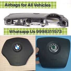 Smail Pur Jammu We supply Airbags and Airbag
