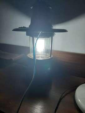Lampu jati strongking
