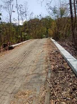 Jual Cepat Tanah Murah di Unnes Sekaran Gunungpati Semarang