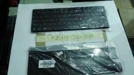 Keyboard HP Compaq CQ42