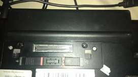 HP Probook corei 3 3rd generation with 4/320. GB