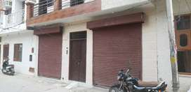 Shop available in Mani Majra Shanti Nagar Gali No 4