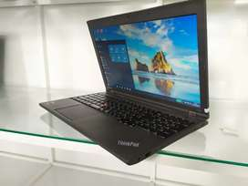 Laptop Thinkpad L540 Core i5 Haswell