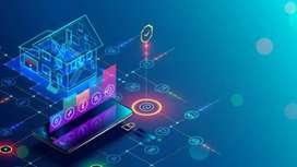 Make your home digital