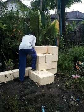 Batu kumbung siap order langsung dari gunung tuban