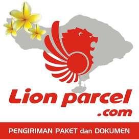 DI CARI ADMIN, KURIR , DRIVER SIAP PENEMPATAN DI WILAYAH  ALL JAKARTA