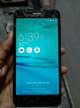 Asus ZenFone max for cheap rate
