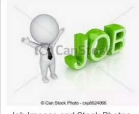 We required in bank jobs