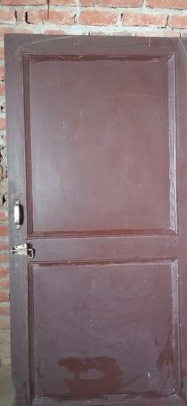 Room door for sale