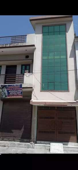 Ganpati Dham Face - 1,Near Achiever public school