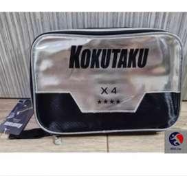 Bet Pingpong Kokutaku X4 Star Original