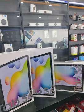 Samsung tab s6lite
