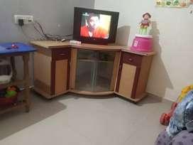 TV corner 12