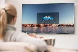 YEAR G SALE BEST OFFER IN SMART ANDROID TV