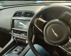 Am driver with any cars