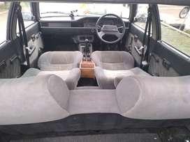 Mazda mr 90 th 93