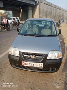 Santro Xing 2006 for sale